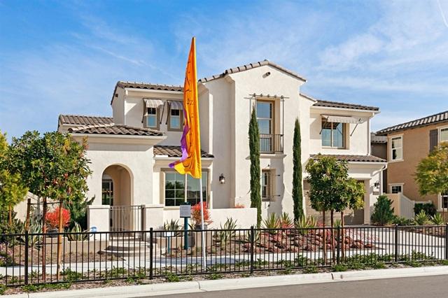 1724 Paterna Drive, Chula Vista, CA 91913
