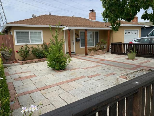, San Mateo, CA 94401
