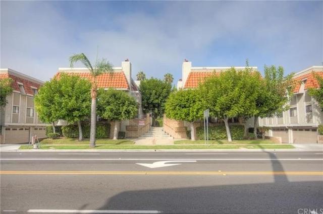 2204 N Broadway 17, Santa Ana, CA 92706