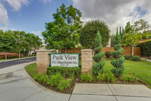 4111 Massachusetts Ave., La Mesa, CA 91941 Photo 0
