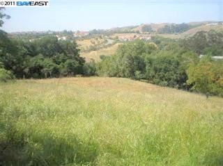 6733 SUNNYSLOPE, Castro Valley, CA 94552