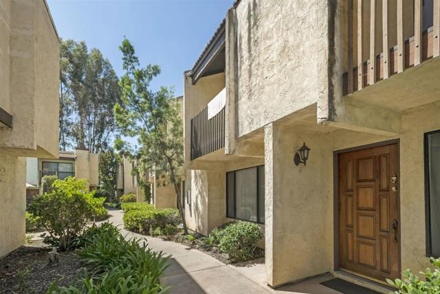 10243 Black Mountain Road #N2, San Diego, CA 92126