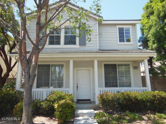 Photo of 2437 Aurora Lane, Simi Valley, CA 93063
