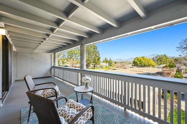 31. 2200 Pine Knoll Drive #9 Walnut Creek, CA 94595