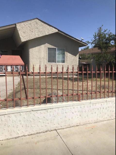84550 Vera Cruz, Coachella, CA 92236