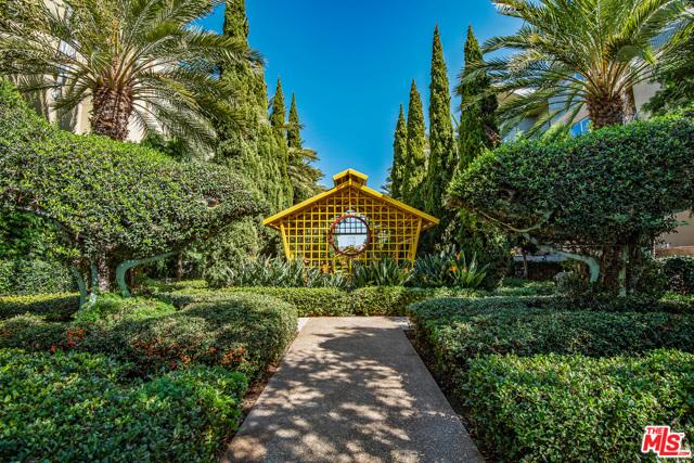 6400 Crescent Pw, Playa Vista, CA 90094 Photo 18