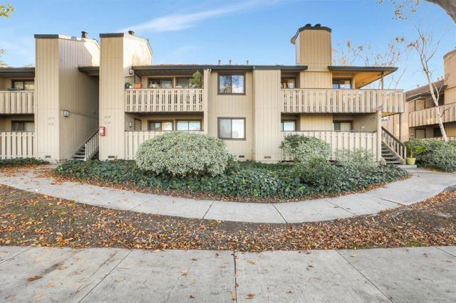 1421 Alma Loop, San Jose, CA 95125