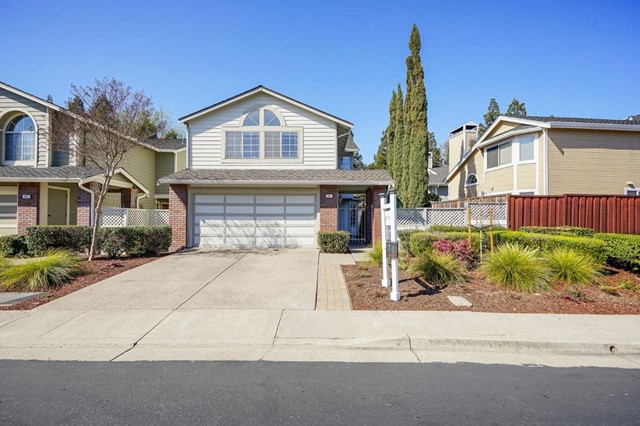 960 Springview Circle, San Ramon, CA 94583