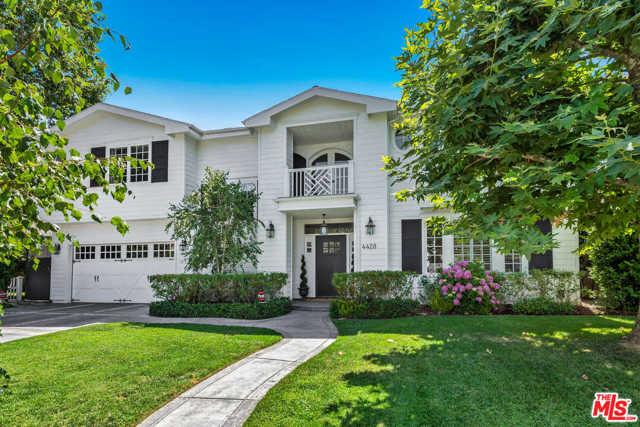 4428 Carpenter Avenue, Studio City, CA 91607