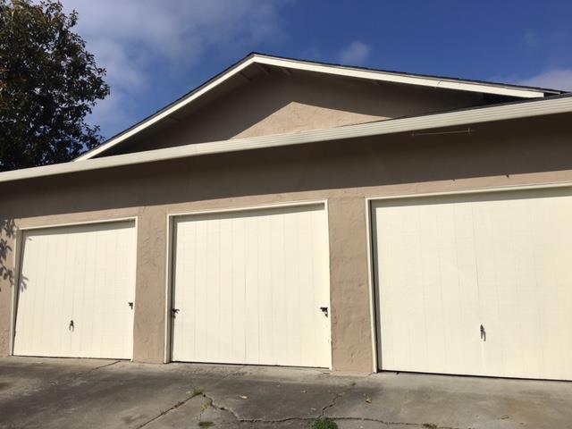 1289 Quincy Drive, San Jose, CA 95132