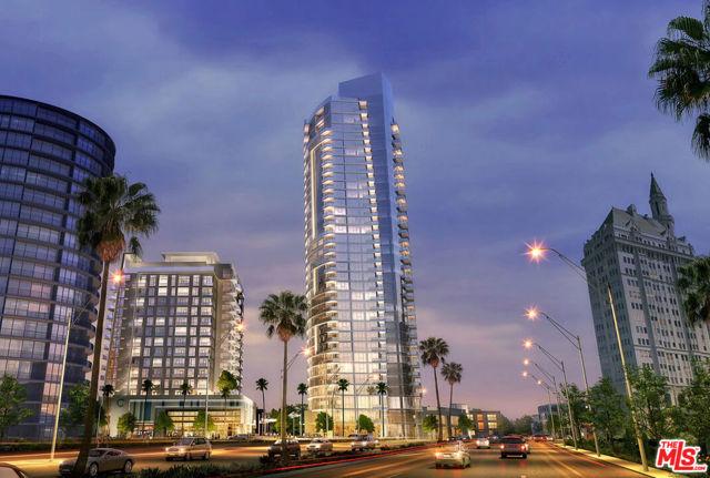 777 E Ocean Boulevard, Long Beach CA: https://media.crmls.org/mediaz/C928724A-F77B-49A5-88BB-1E456A8BC3DE.jpg