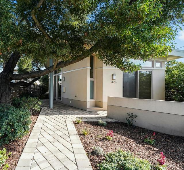 475 Fernando Avenue, Palo Alto, CA 94306