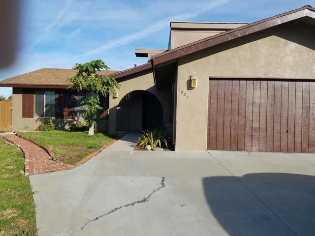 1831 Diego Way, Oxnard, CA 93030