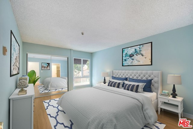 15. 4900 Overland Avenue #307 Culver City, CA 90230