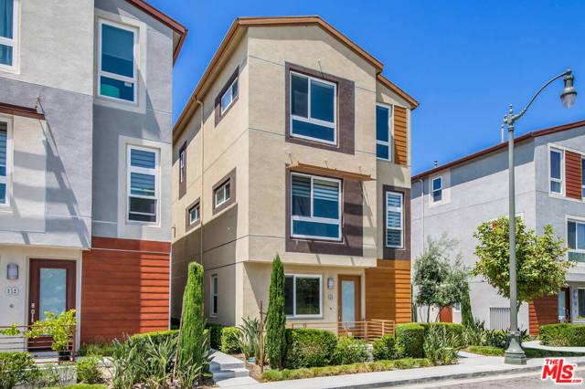 2581 ARVIA Street 10, Los Angeles, CA 90065