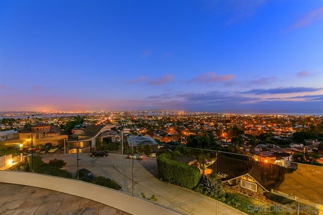 Image 21 of 1532 Loring St, San Diego, CA 92109