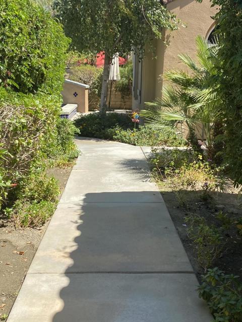 18. 79165 Shadow Trail La Quinta, CA 92253