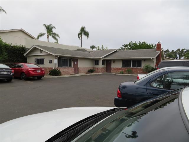 155 Bobier, Vista, CA 92084
