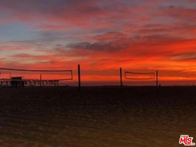 84 17TH Street, Hermosa Beach, California 90254, ,For Sale,17TH,19474576