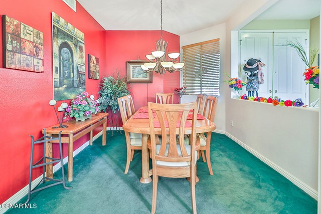 12. 215 Southcrest Place Simi Valley, CA 93065
