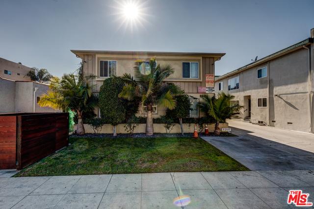8546 CASHIO Street, Los Angeles, CA 90035