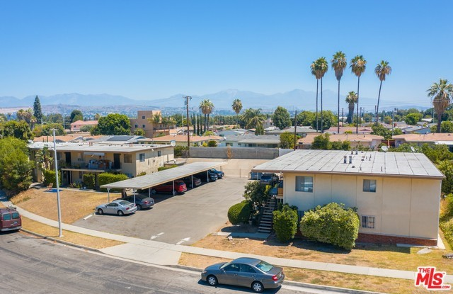 2030 SIERRA LEONE Avenue, Rowland Heights, CA 91748
