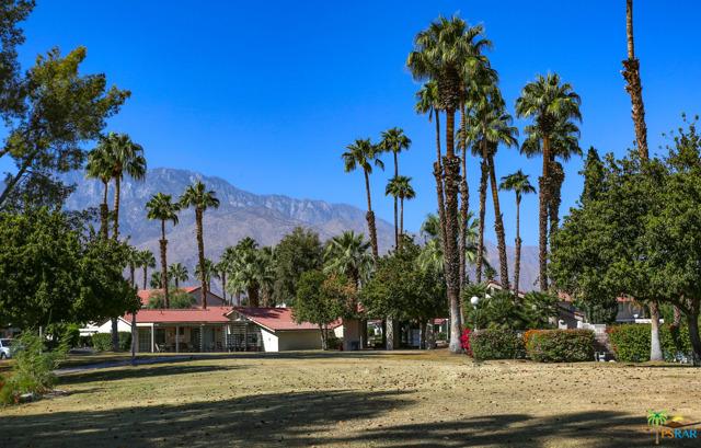 6065 Montecito Dr, Palm Springs, CA 92264 Photo