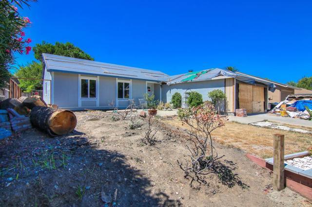 5961 Tandera Avenue, San Jose, CA 95123