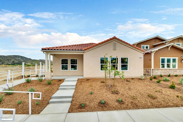 3981 Savannah Lane, Piru, CA 93040