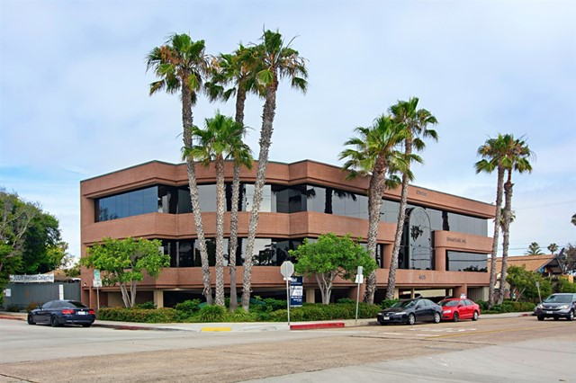 4425 Bayard St, San Diego, CA 92109