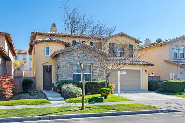 1677 Barbour Ave, Chula Vista, CA 91913