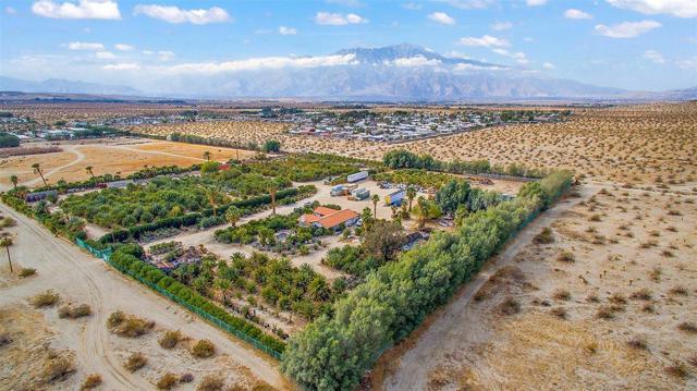 Image 9 of 16205 Johnson Rd, Desert Hot Springs, CA 92241