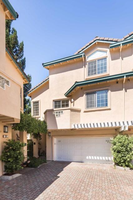 4173 El Camino Real 36, Palo Alto, CA 94306