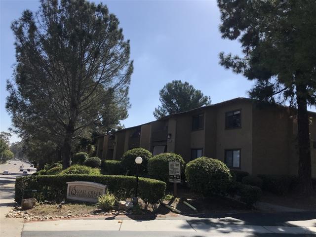 10272 Black Mountain Rd 154, San Diego, CA 92126