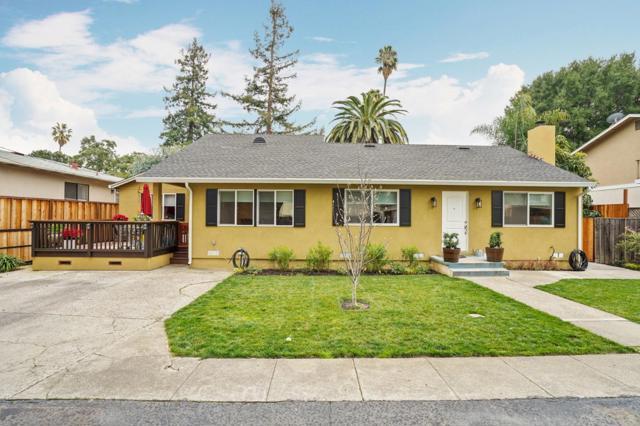 226 Donohoe Street, East Palo Alto, CA 94303