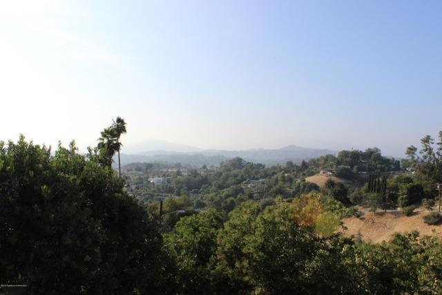 2127 Hanscom Drive, South Pasadena, CA 91030