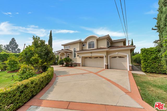 Photo of 5037 Doreen Avenue, Temple City, CA 91780