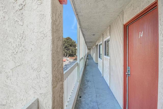 Photo of 201 S Ventura Road #14, Port Hueneme, CA 93041