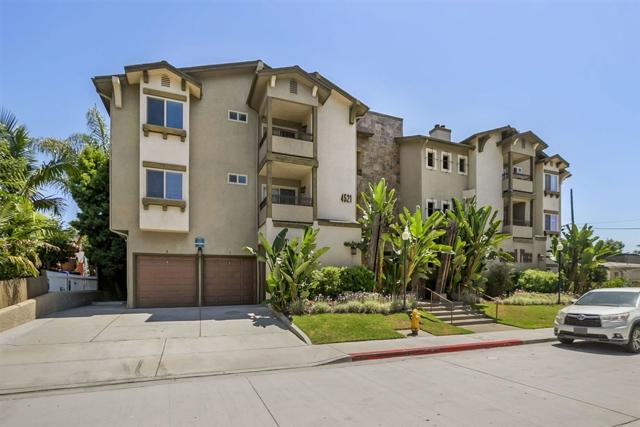 4521 55th Street 17, San Diego, CA 92115