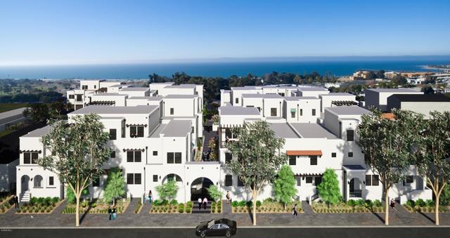 Photo of 1570 E Thompson Boulevard, Ventura, CA 93001