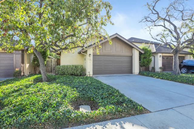 781 Clearview Drive, San Jose, CA 95133