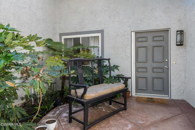 5. 1361 Venice Street Simi Valley, CA 93065