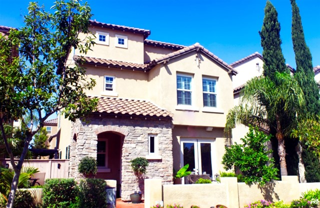 1710 Pember Ave, Chula Vista, CA 91913