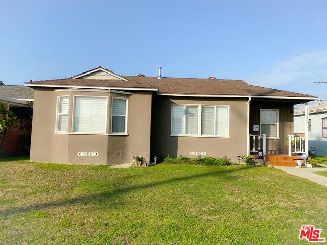 13425 CLARK Avenue, Bellflower, CA 90706