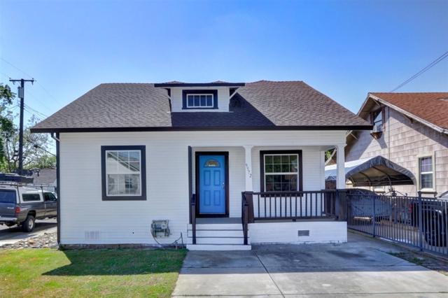 9572 2nd Ave, Elk Grove, CA 95624