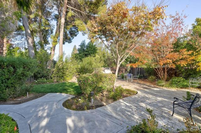 509 Sierra Vista Avenue 15, Mountain View, CA 94043