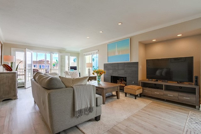 Details for 510 Pacific  4, Oceanside, CA 92054