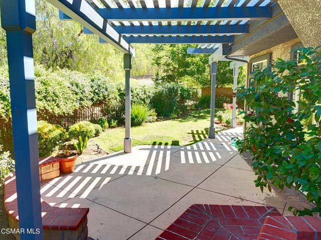 47. 2693 Dorado Court Thousand Oaks, CA 91362