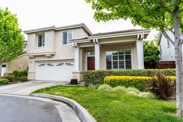 3741 Greymont Drive, San Jose, CA 95136