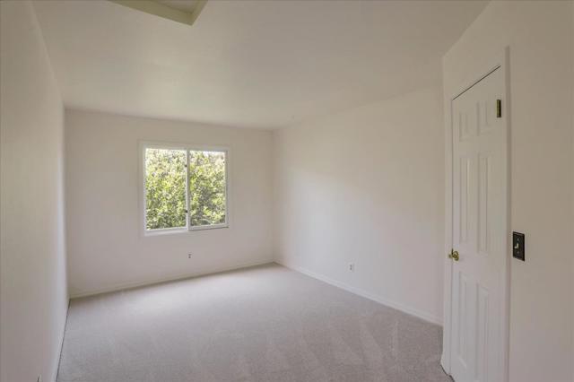 12. 575 Risso Court Santa Cruz, CA 95062